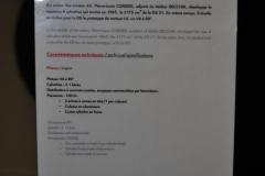 DSC_0008(3)